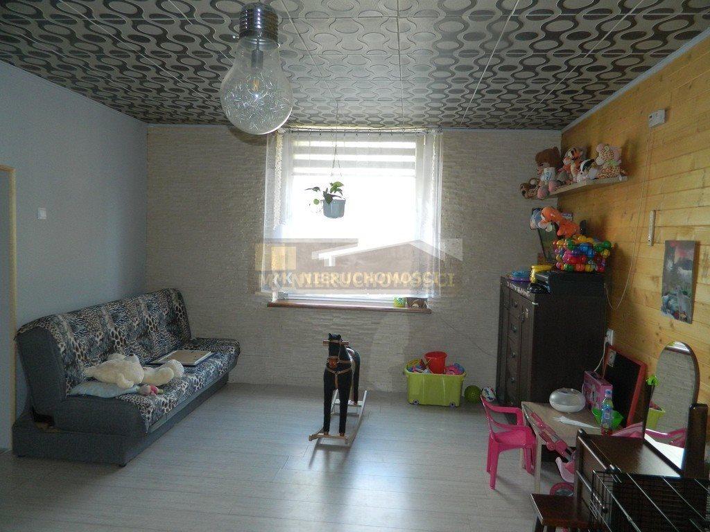 Mieszkanie dwupokojowe na sprzedaż Zawiercie, Warty  41m2 Foto 2