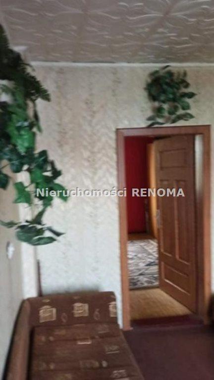 Dom na sprzedaż Jastrzębie-Zdrój, Ruptawa, Blisko Centrum  80m2 Foto 6