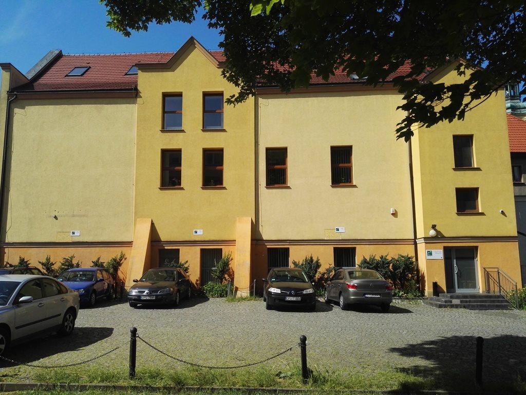 Lokal użytkowy na sprzedaż Legnica, Stare Miasto  1000m2 Foto 7