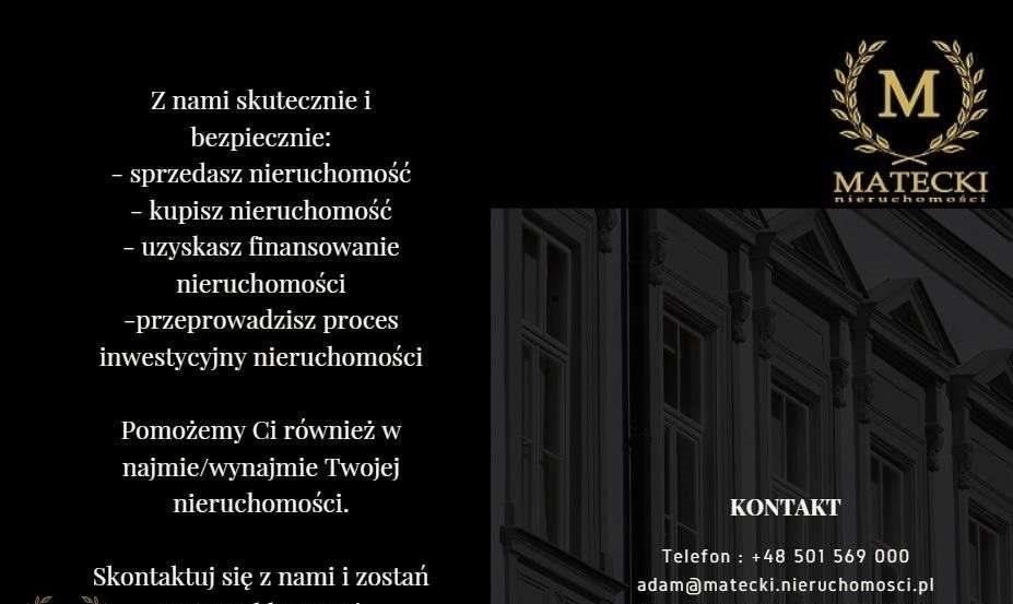 Dom na sprzedaż Poznań, Antoninek, Antoninek  580m2 Foto 8