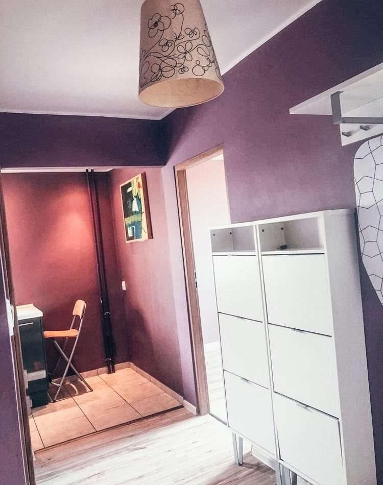 Mieszkanie czteropokojowe  na wynajem Wrocław, Krzyki, Oficerska  75m2 Foto 1