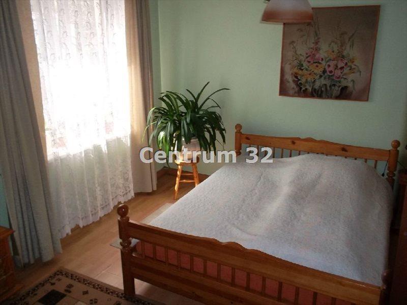 Lokal użytkowy na sprzedaż Podkowa Leśna, Podkowa Lesna, Brwinowska  300m2 Foto 10
