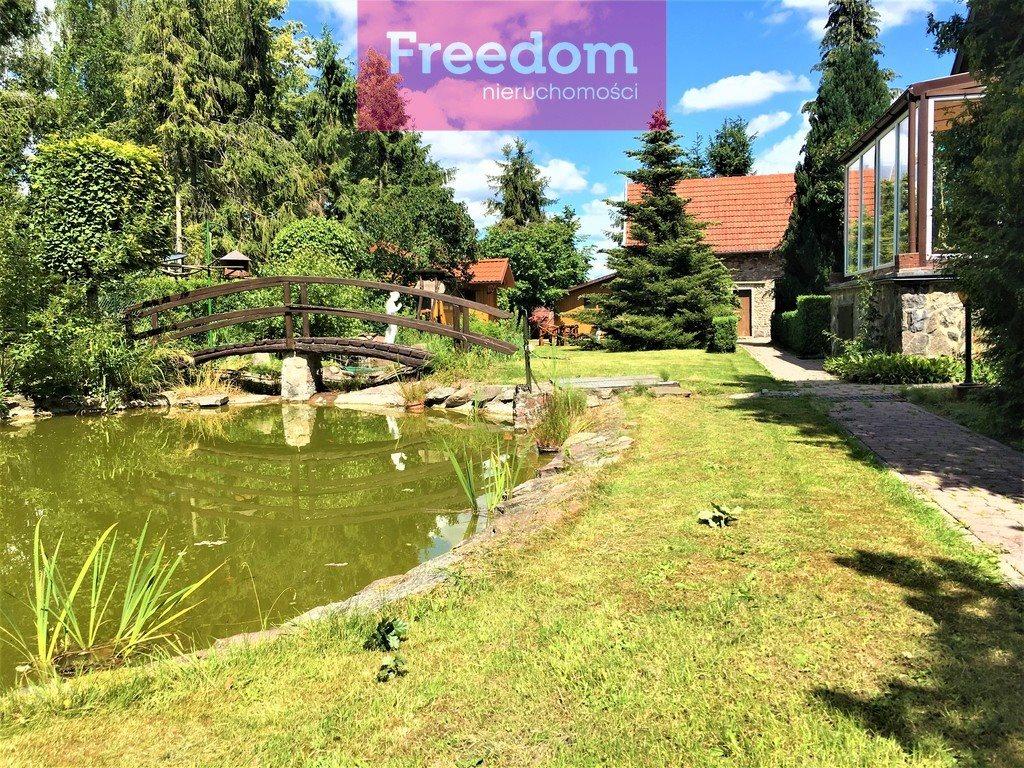 Dom na sprzedaż Nowa Cerkiew  700m2 Foto 5