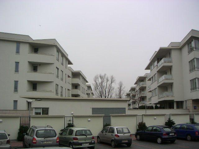 Mieszkanie czteropokojowe  na sprzedaż Warszawa, Mokotów, Stegny, ALEJA WILANOWSKA  128m2 Foto 6