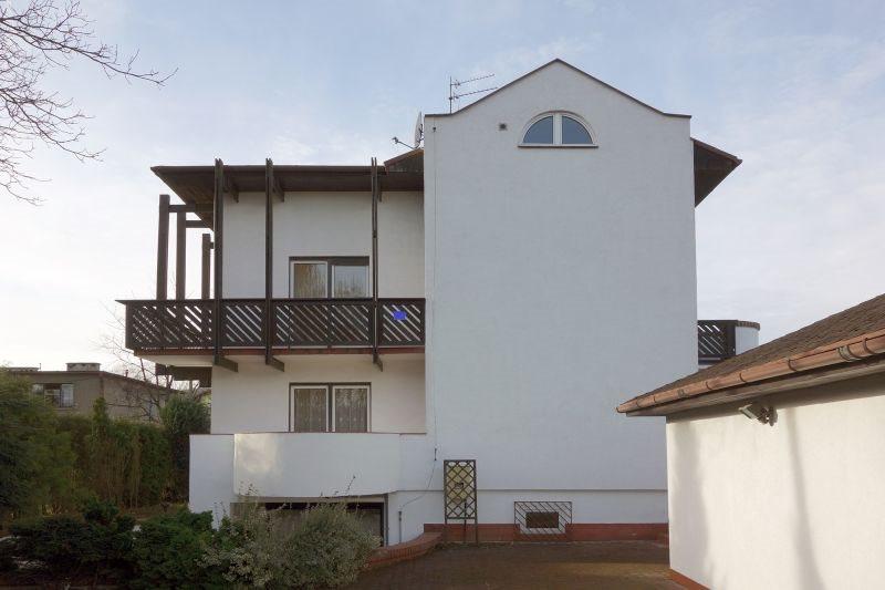 Dom na sprzedaż Cisownica  250m2 Foto 1