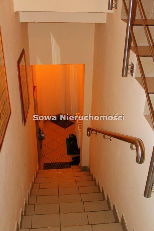 Lokal użytkowy na sprzedaż Jelenia Góra  626m2 Foto 7