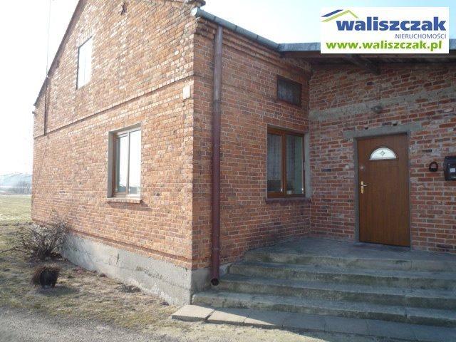 Dom na wynajem Piotrków Trybunalski  120m2 Foto 2