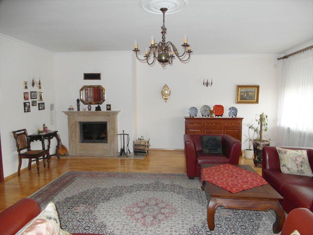 Dom na sprzedaż Grudziądz  300m2 Foto 3