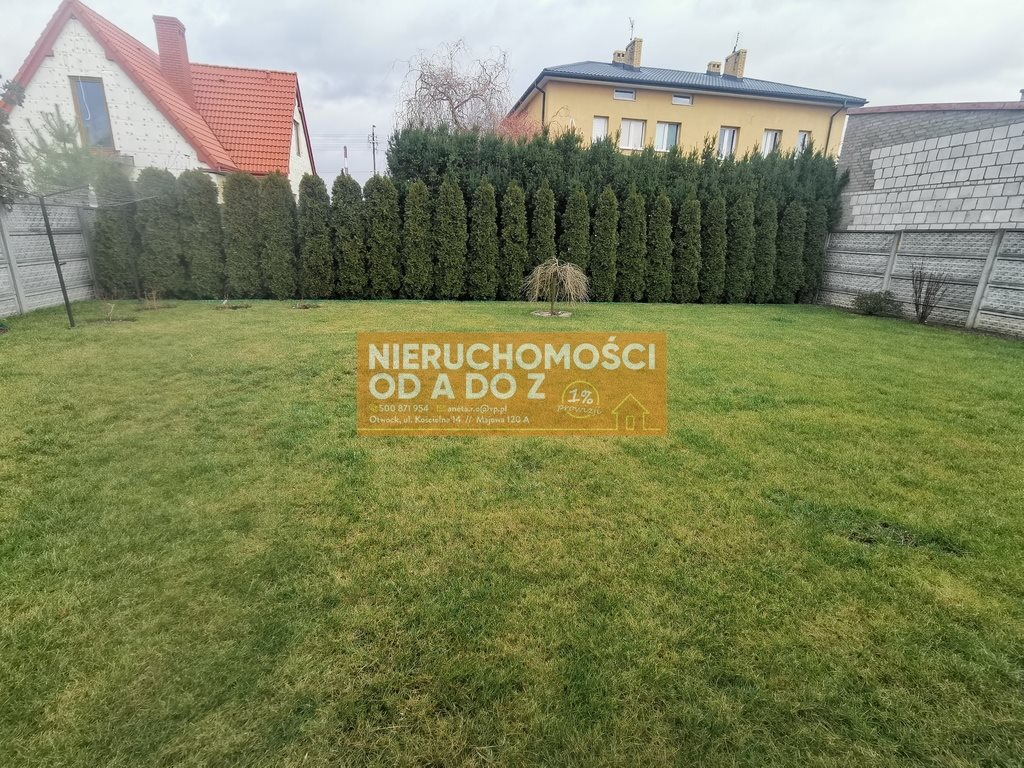 Dom na sprzedaż Karczew  170m2 Foto 1