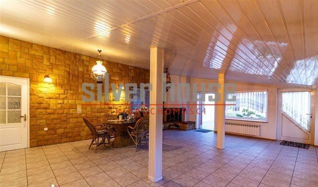 Lokal użytkowy na sprzedaż Sochaczew  1040m2 Foto 7
