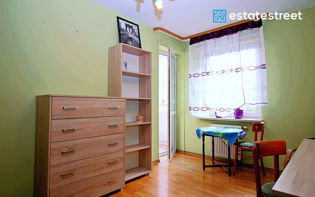 Mieszkanie dwupokojowe na wynajem Kraków, Bronowice Małe, Bronowice Małe, Bartosza Głowackiego  65m2 Foto 8