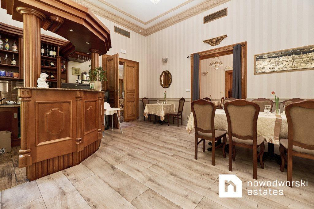 Dom na sprzedaż Opole  2600m2 Foto 8