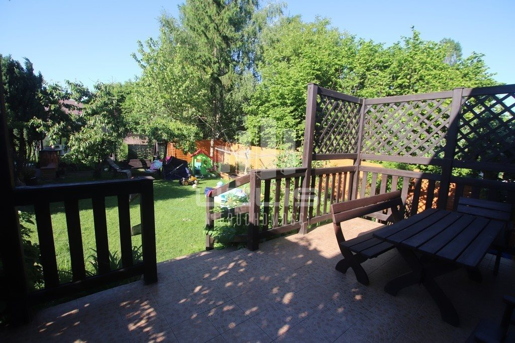 Dom na sprzedaż Demlin  158m2 Foto 5
