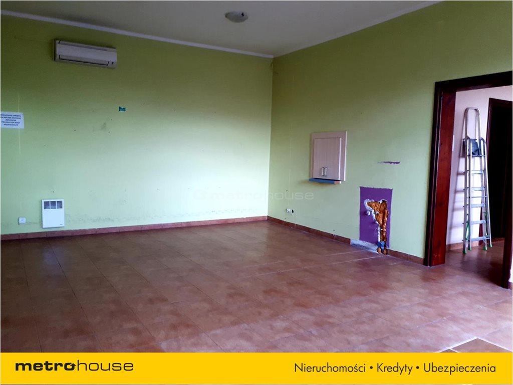 Lokal użytkowy na sprzedaż Terespol, Terespol  350m2 Foto 4