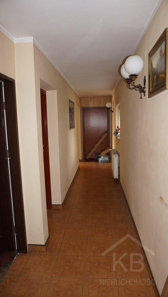 Dom na sprzedaż Szczecin, Dąbie  512m2 Foto 11