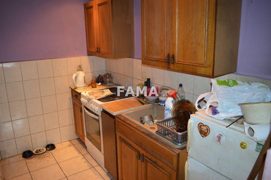 Dom na sprzedaż Włocławek, Zazamcze  74m2 Foto 5