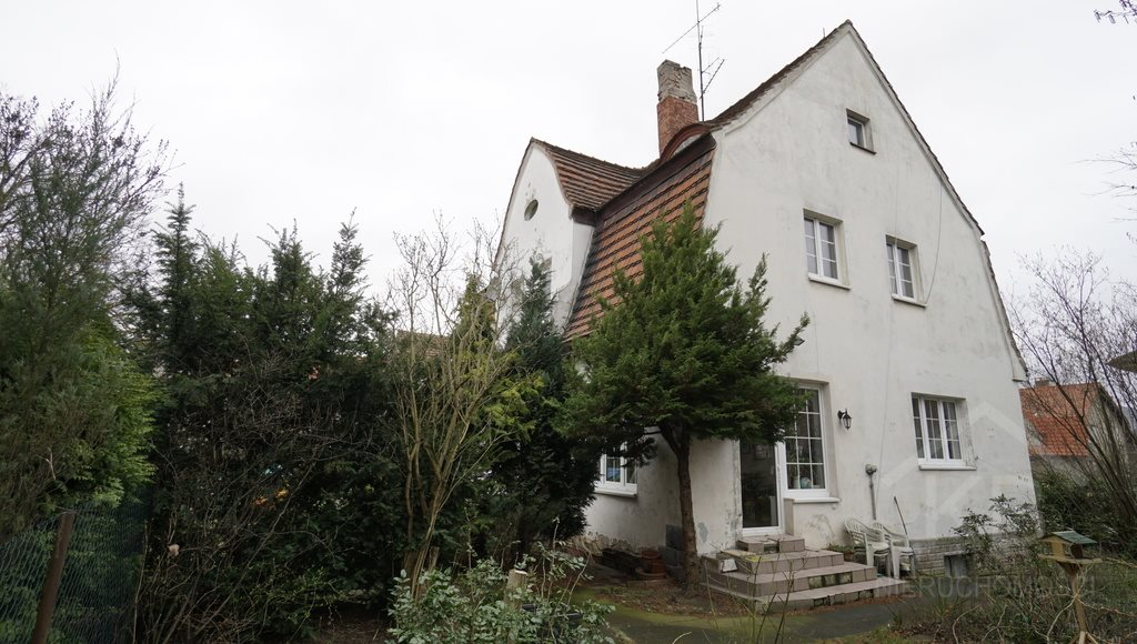 Dom na sprzedaż Szczecin, Pogodno  200m2 Foto 2