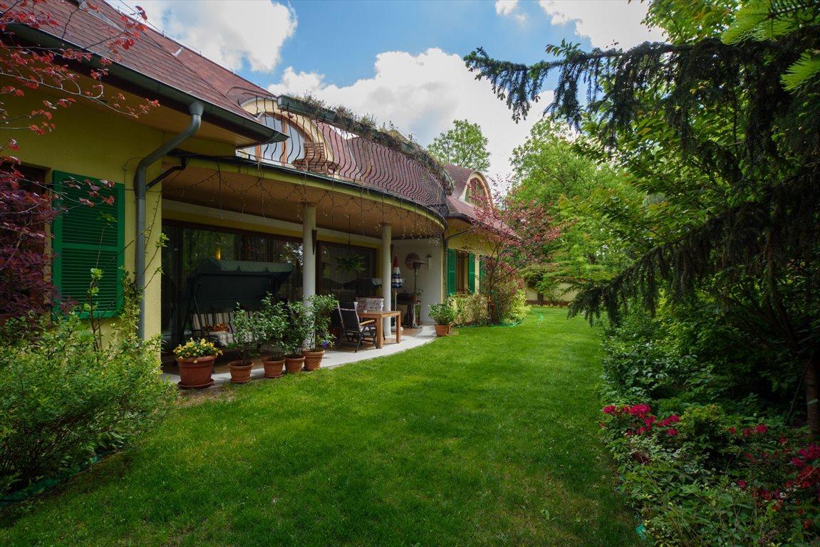 Dom na sprzedaż Wrocław, Fabryczna, Objazdowa  650m2 Foto 1