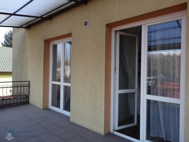 Dom na sprzedaż Starachowice  220m2 Foto 7