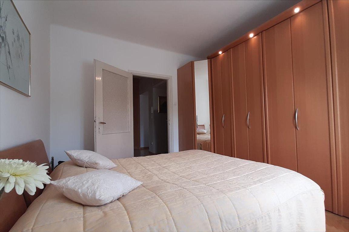 Mieszkanie trzypokojowe na sprzedaż Lublin, Wieniawa, Poniatowskiego  68m2 Foto 4