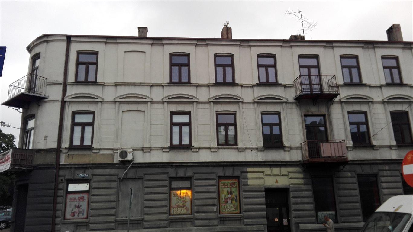 Mieszkanie dwupokojowe na wynajem Pabianice  41m2 Foto 12