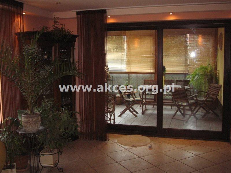 Dom na sprzedaż Nowa Wieś  230m2 Foto 5