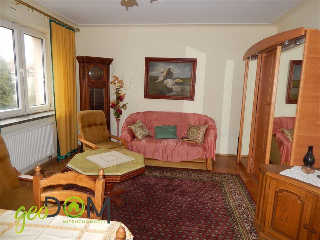 Dom na sprzedaż Lublin, Węglinek, Kraśnicka  100m2 Foto 4