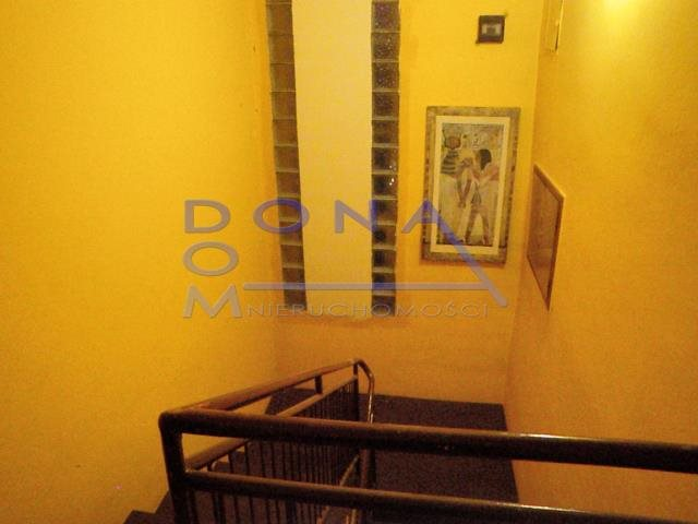 Dom na sprzedaż Pabianice, gen. Sikorskiego  300m2 Foto 11