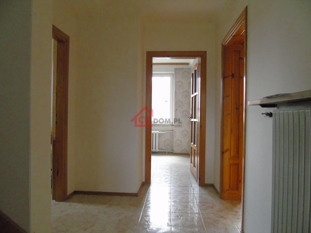 Dom na sprzedaż Kielce, Nowy Folwark, Otrocz  150m2 Foto 11