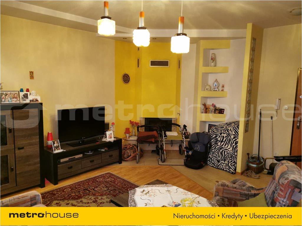 Mieszkanie trzypokojowe na sprzedaż Działdowo, Działdowo, Pl. Mickiewicza  65m2 Foto 6