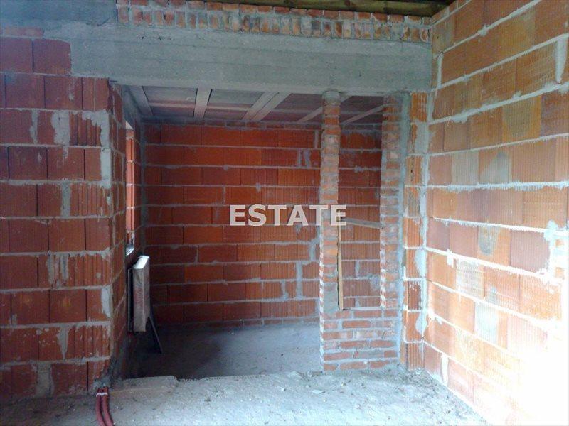 Dom na sprzedaż Łódź, Bałuty  570m2 Foto 5