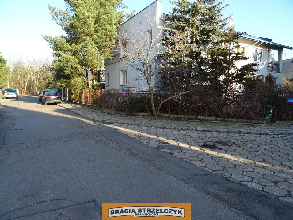 Dom na wynajem Warszawa, Bemowo, Groty  30m2 Foto 11