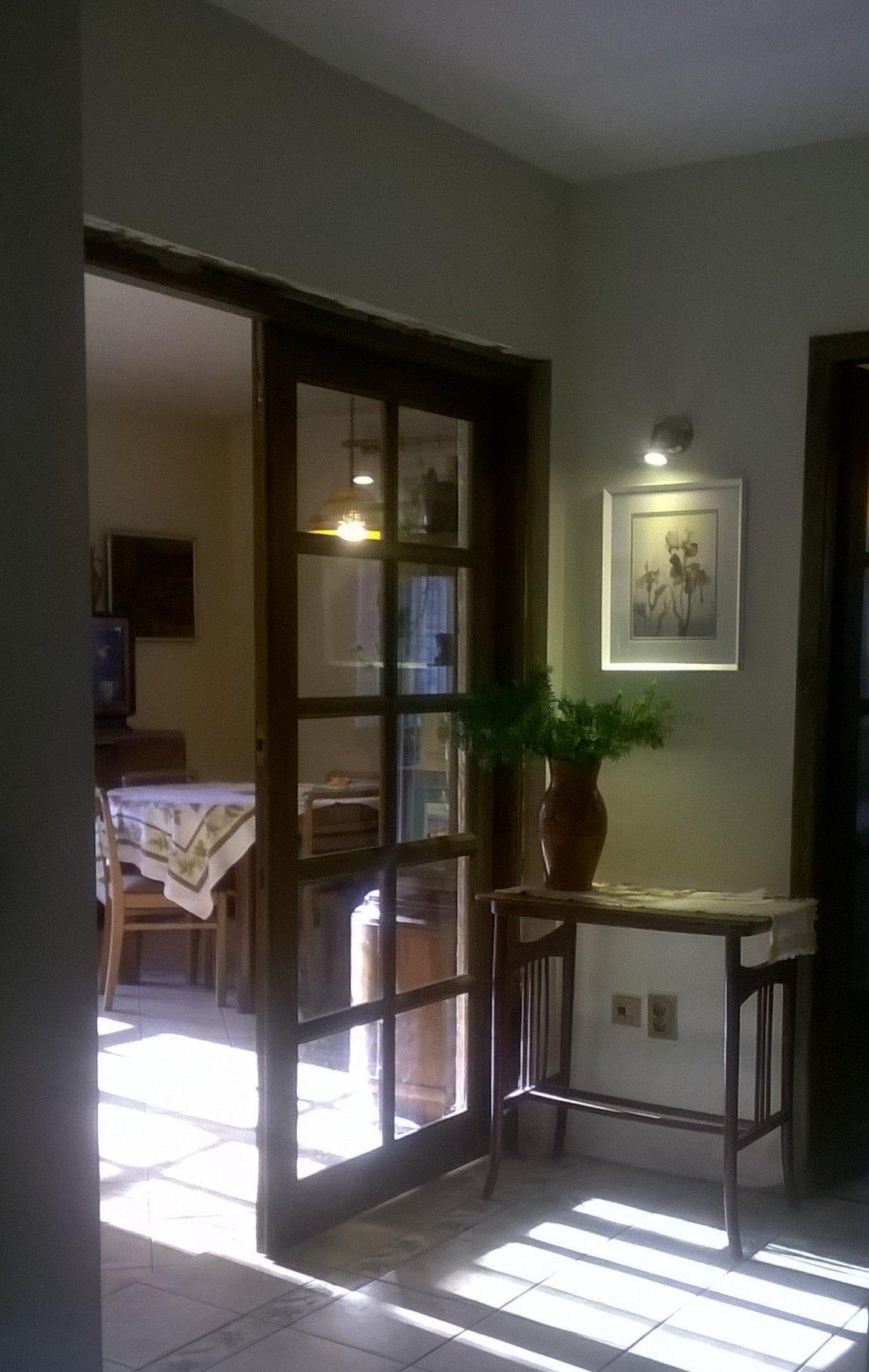 Dom na sprzedaż Zalesie Górne, Nowinek  300m2 Foto 5
