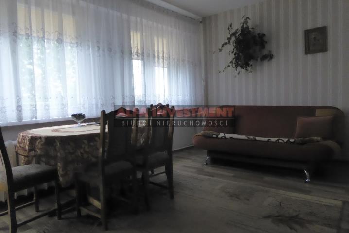 Mieszkanie dwupokojowe na sprzedaż Toruń, Na Skarpie, Malinowskiego  48m2 Foto 2