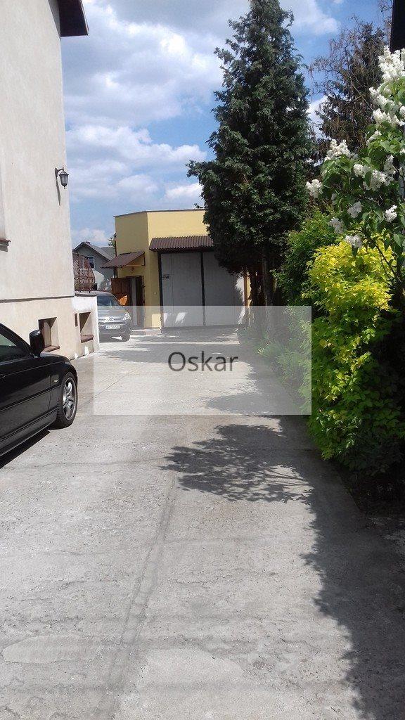 Dom na sprzedaż Warszawa, Bemowo, Jelonki  514m2 Foto 5
