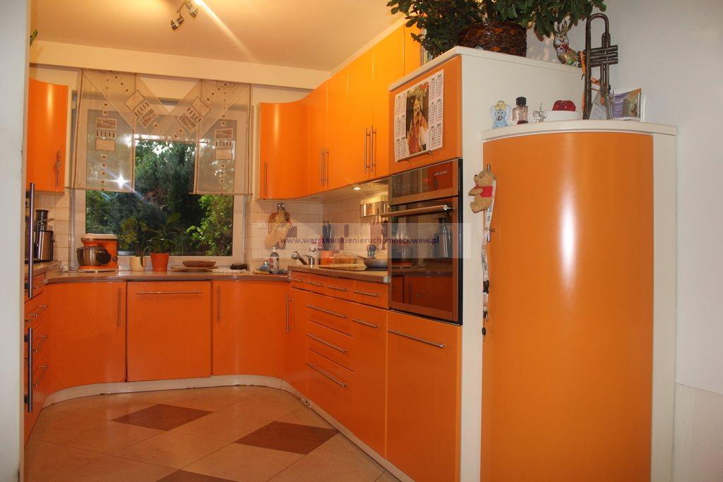 Dom na sprzedaż Warszawa, Ursynów  257m2 Foto 8