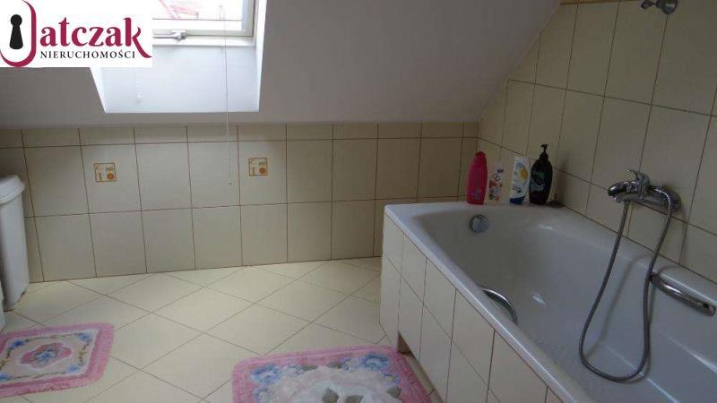 Dom na wynajem Gdańsk, Olszynka, Olszynka, Olszynka  45m2 Foto 3