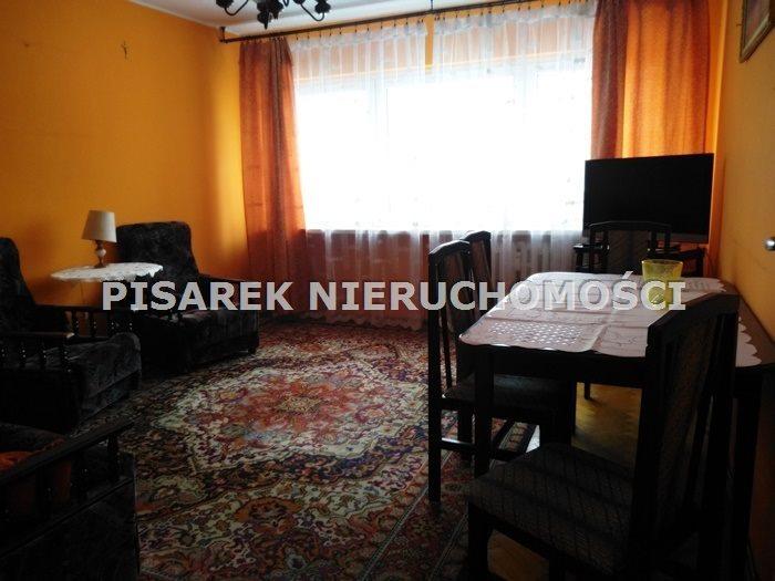 Mieszkanie trzypokojowe na sprzedaż Warszawa, Włochy, Okęcie, al. Krakowska  49m2 Foto 3