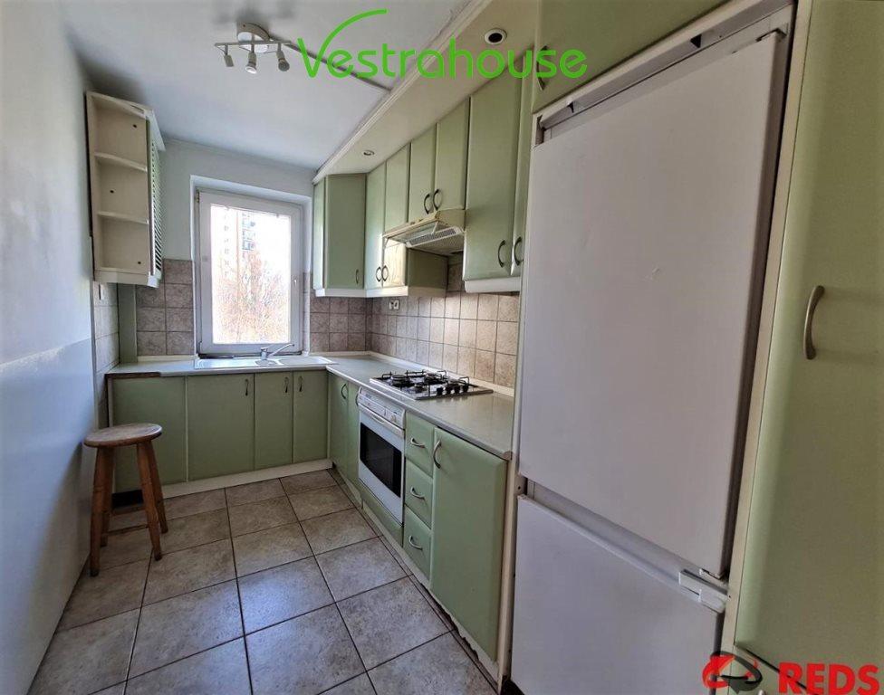 Mieszkanie trzypokojowe na sprzedaż Warszawa, Praga-Południe, Saska Kępa, Egipska  57m2 Foto 2