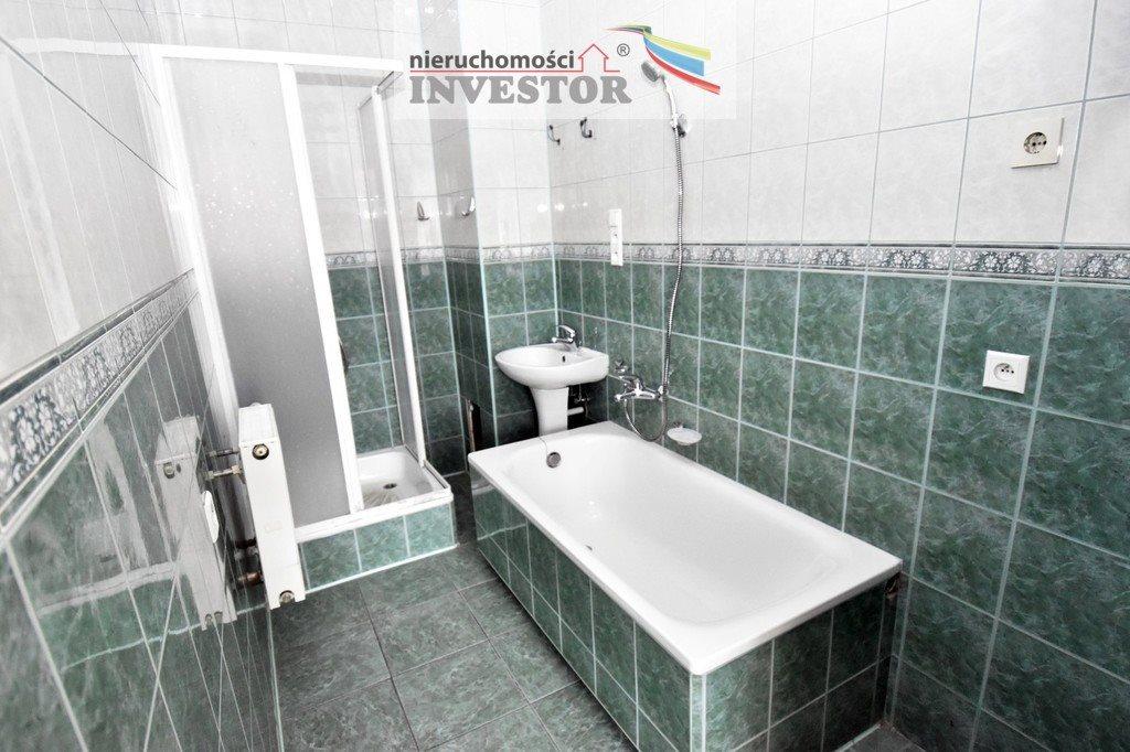 Mieszkanie trzypokojowe na sprzedaż Kędzierzyn-Koźle  81m2 Foto 6