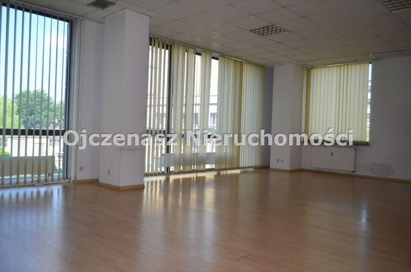 Lokal użytkowy na wynajem Bydgoszcz, Śródmieście  196m2 Foto 7