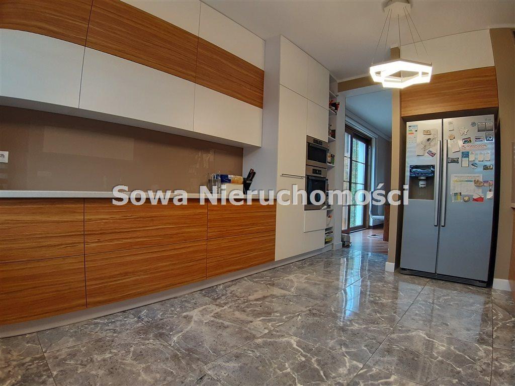 Dom na wynajem Witoszów Górny  200m2 Foto 5
