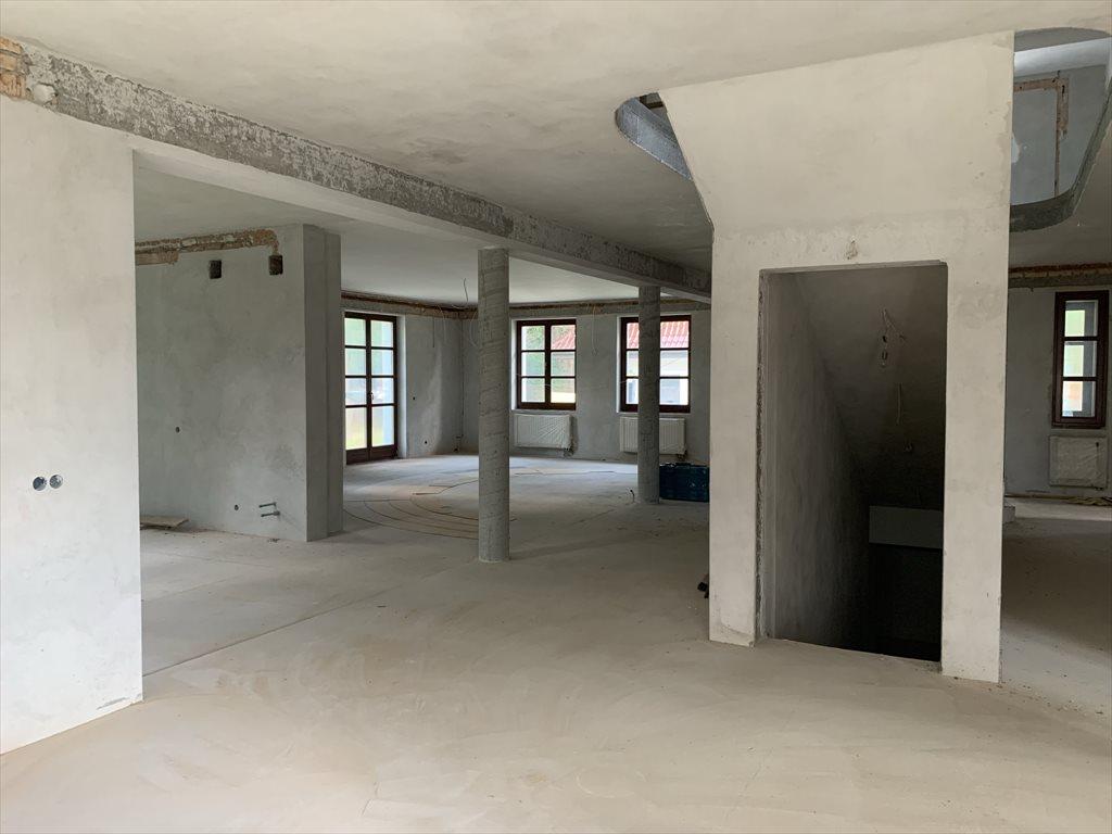 Dom na sprzedaż Nadarzyn, strzeniówka, Zaciszna  450m2 Foto 15