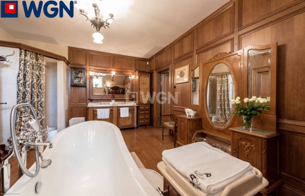 Dom na sprzedaż Łódź, Bałuty, Bałuty  553m2 Foto 13