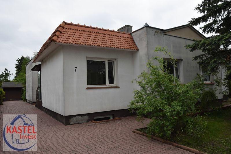 Dom na sprzedaż Gniezno  100m2 Foto 10