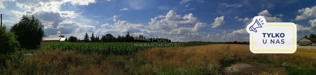 Działka rolna na sprzedaż Szydłów  1800m2 Foto 1