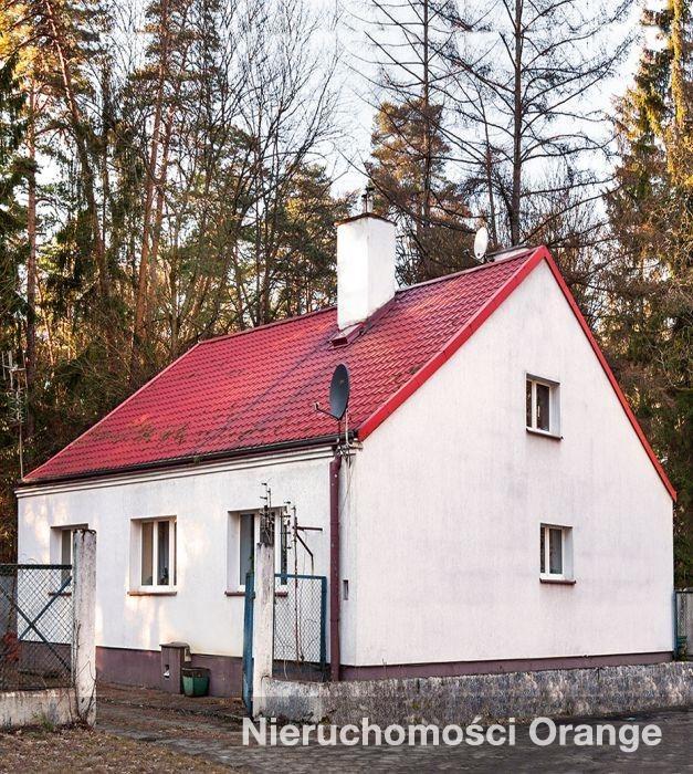 Lokal użytkowy na sprzedaż Olsztyn  1282m2 Foto 7