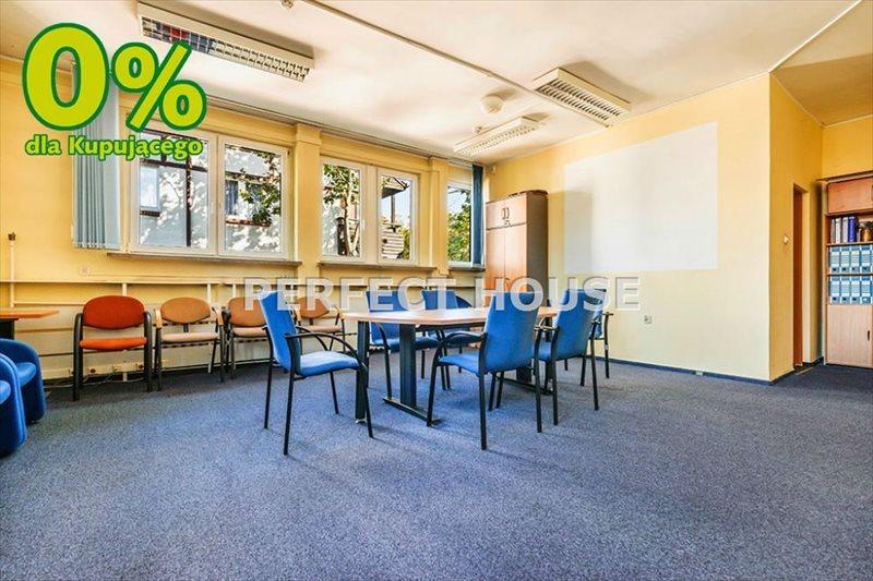 Działka inwestycyjna na sprzedaż Sopot, Broniewskiego  1153m2 Foto 7