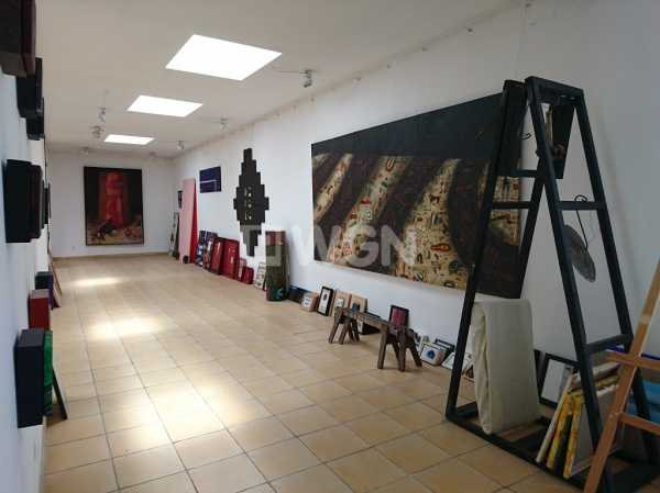 Dom na sprzedaż Słowików, Słowików  505m2 Foto 8