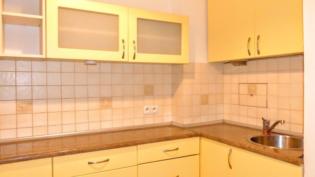 Mieszkanie dwupokojowe na sprzedaż Warszawa, Śródmieście, Zgoda  37m2 Foto 9